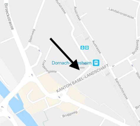 Dornach_Amthausstrasse_cut